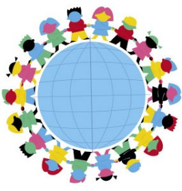Rapporto unicef sulla disabilita for Immagini del mondo per bambini
